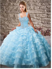 Quinceanera Dress QSJQDDT2068002-8
