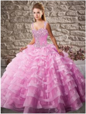 Quinceanera Dress QSJQDDT2068002-13