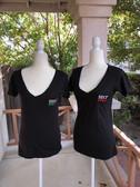 Delta Sigma Theta Founding Year Short Sleeve Shirt
