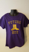 Future Que T-Shirt