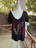 Delta Sigma Theta Love Shirt