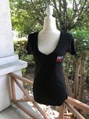 Delta Sigma Theta 1913 Shirt