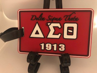 DST_1913_Red_Luggage_Tag