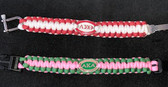 AKA_DST_Survival_Bracelets