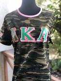 AKA_Camo_Shirts