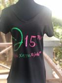 AKA J15 Shirt