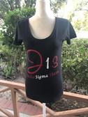 DST - J13