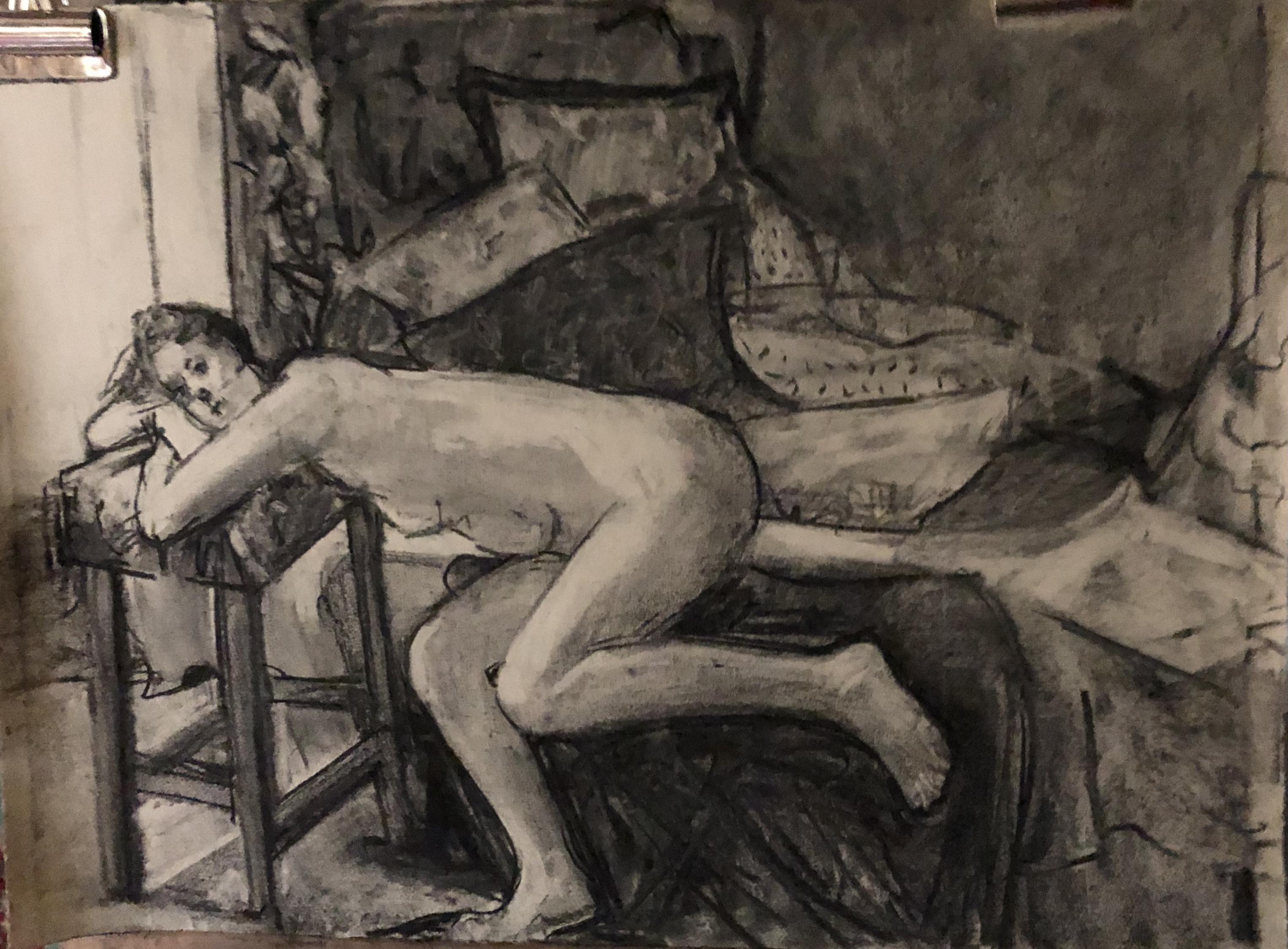adeline-goldminc-tronzo-rebekah.-charcoal-on-paper-19-x-25-12-23-20-.jpg
