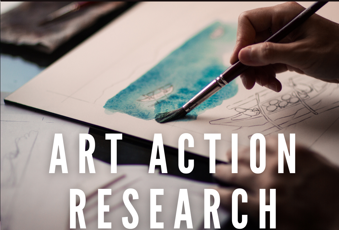 art-action-research.png