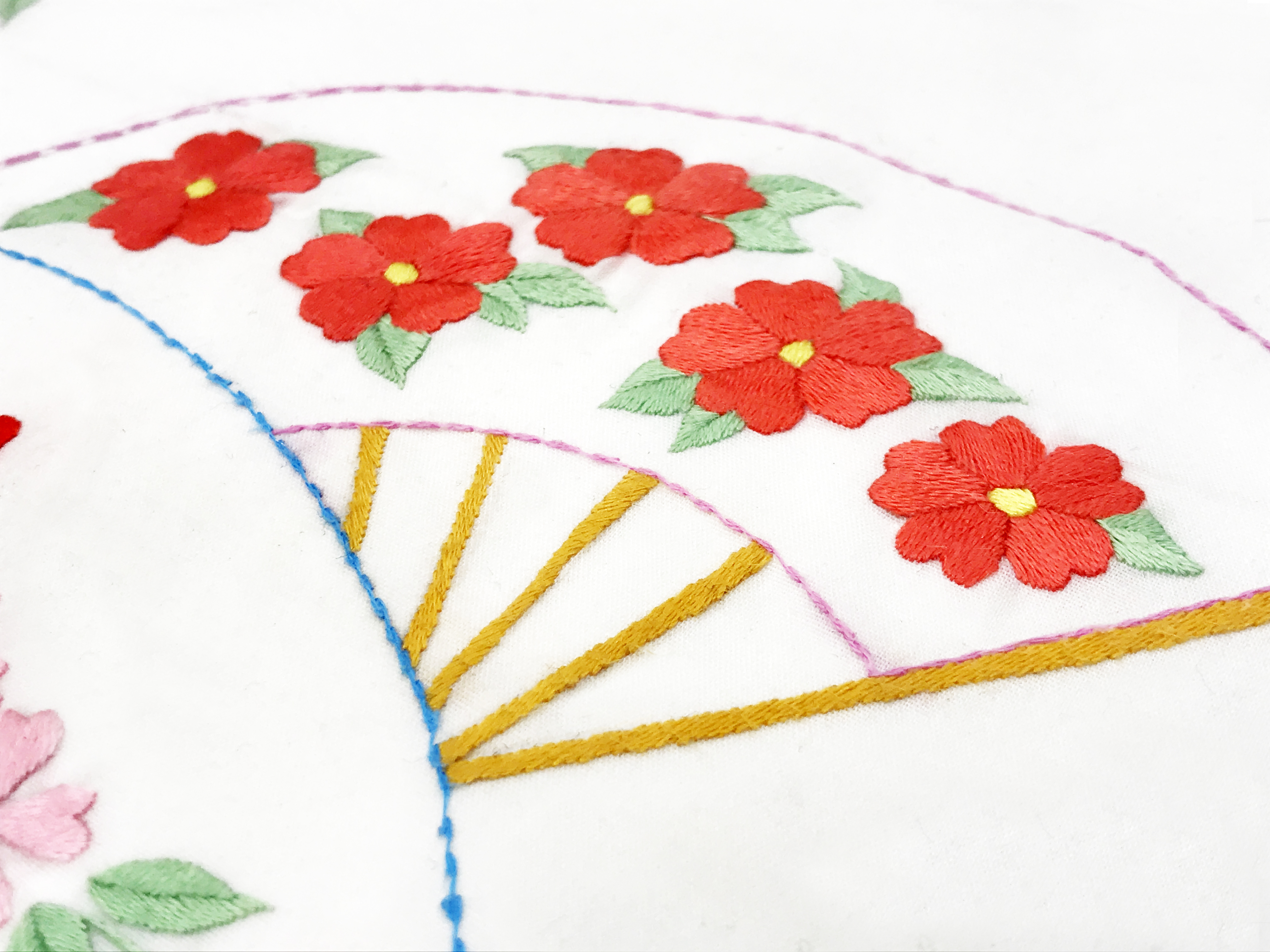 embroidery-s19.jpg