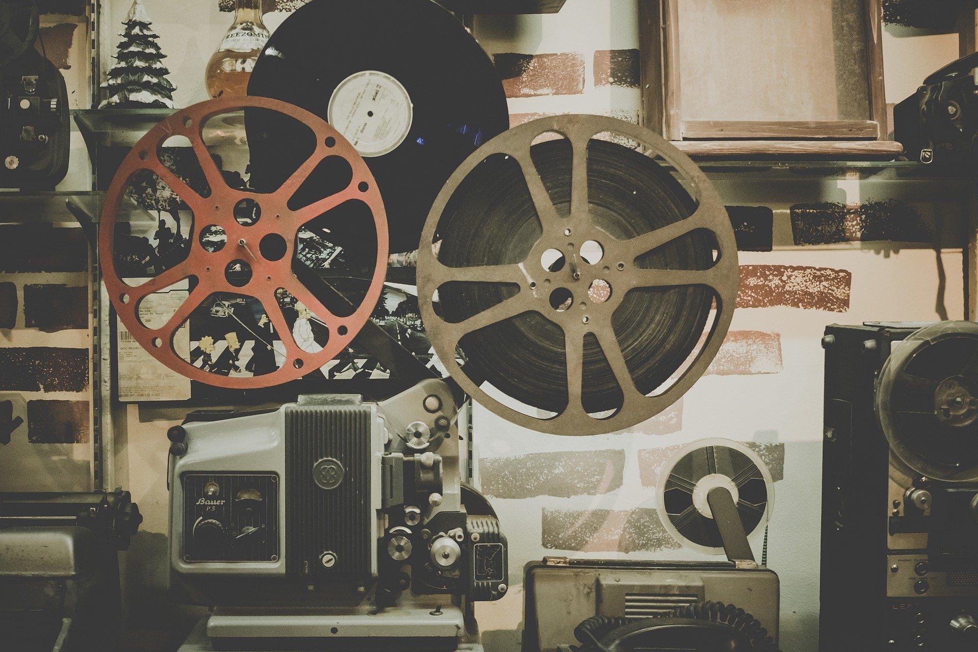 movie-918655-1920.jpg