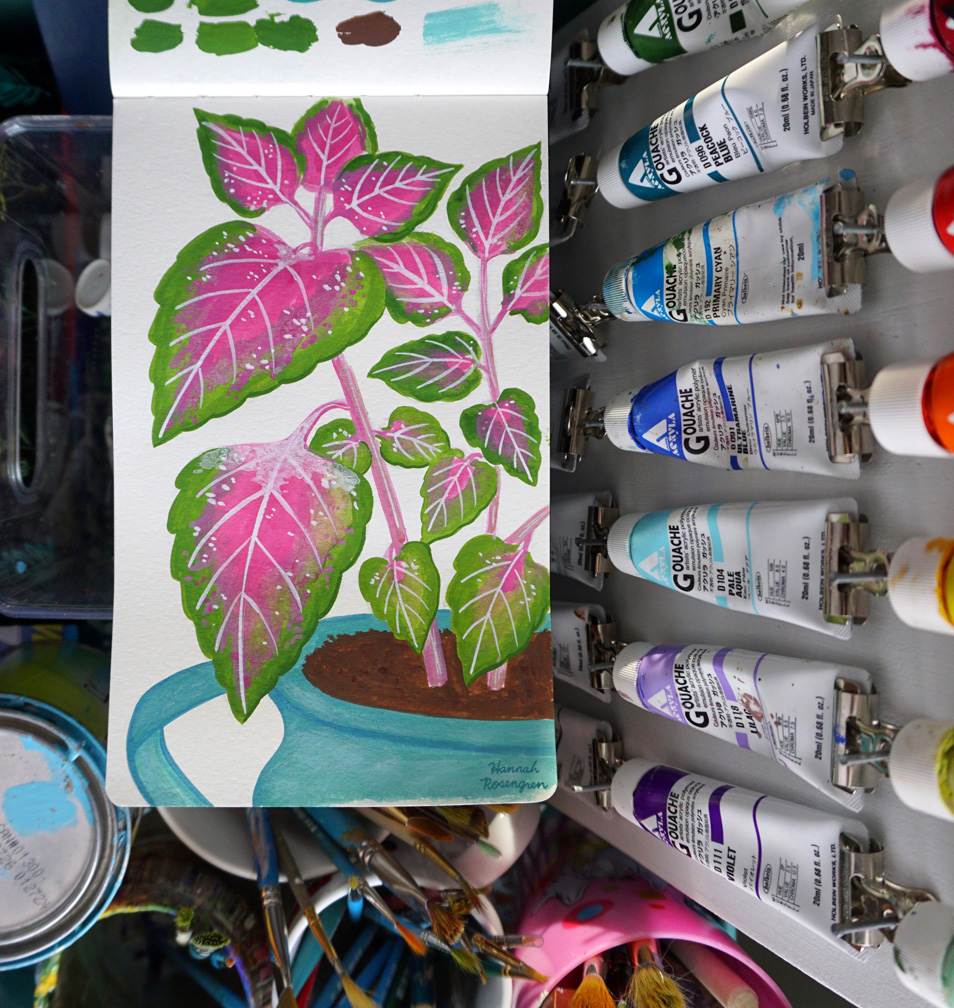 plant-workshop-coleus-painting.jpg