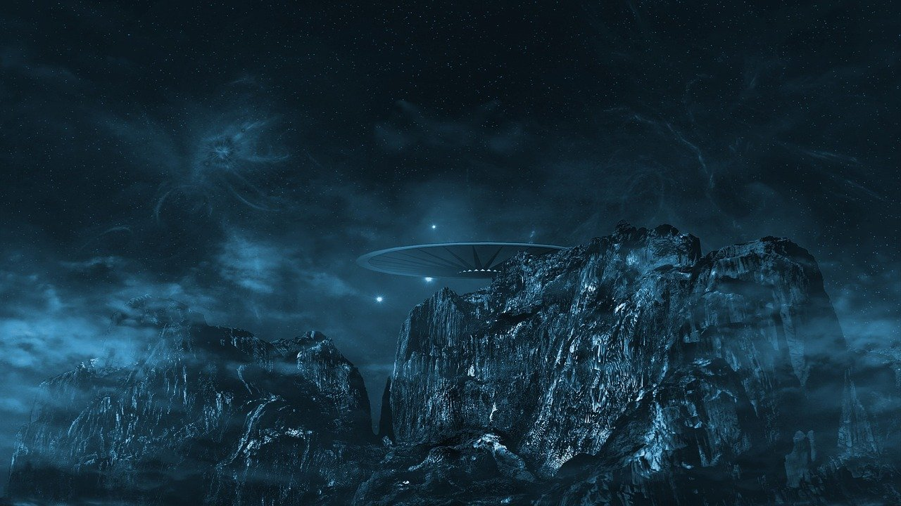 ufo-1265186-1280.jpg