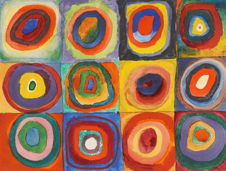 vassily-kandinsky-1913-color-study-squares-with-concentric-circles.jpg