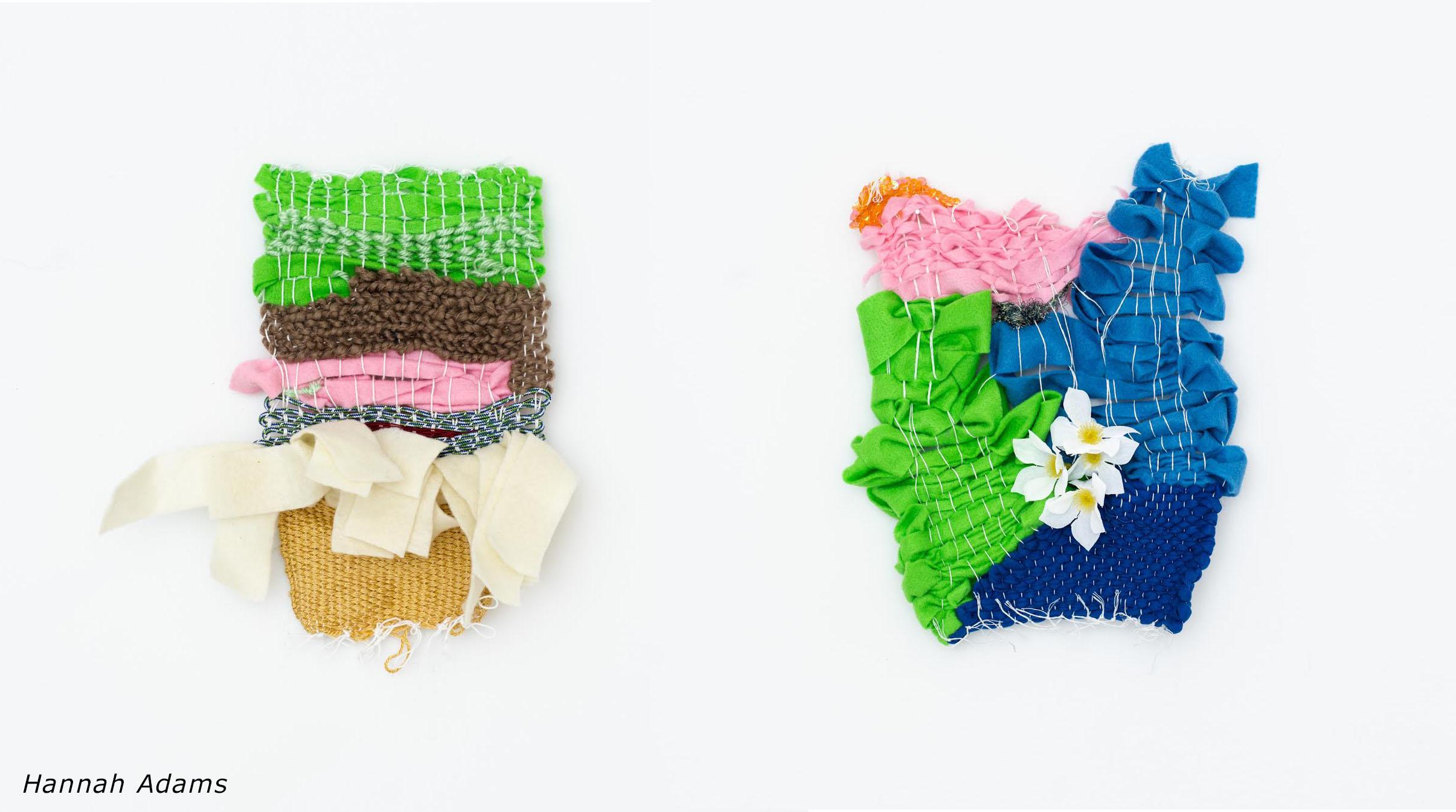 weaving-s19.jpg