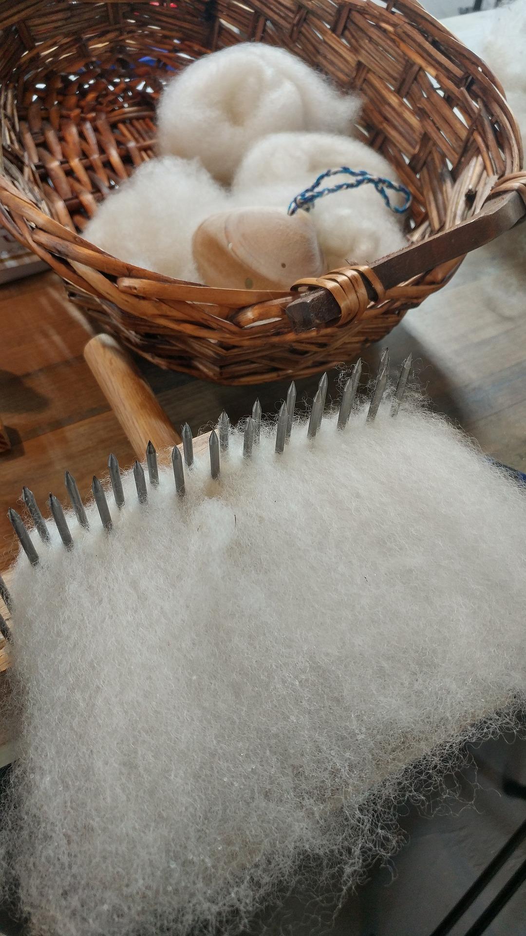 wool-2250272-1920.jpg