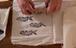 OPR 021-S20-1   Printing on Fabric