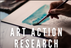 MAT837: Professional Practices Advanced Action Research Methods (Post-Bacc to MAT Pipeline)