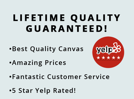 Why Choose Canvas Memoirs - Highest Quality, Lowest Prices, World Class Customer Service for your Canvas Prints