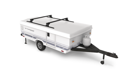 camper-trailer-custom-roof-rack.png