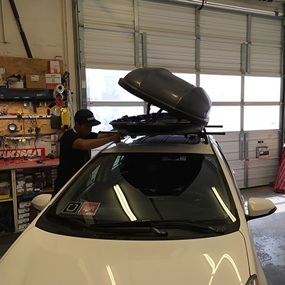 rerack-roof-rack-cargo-box-basic-installation.jpg