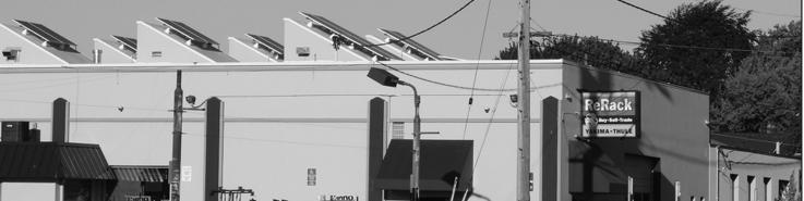 solar-large.jpg