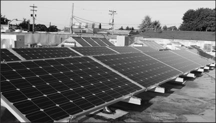 solar-small.jpg
