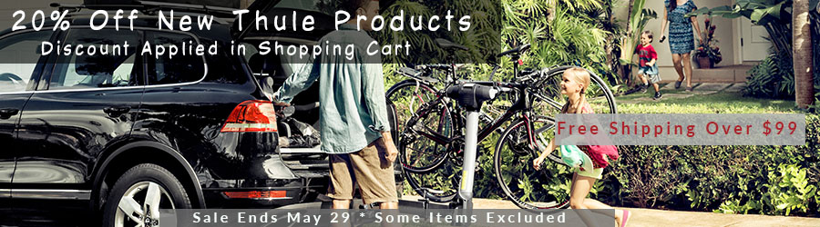 thule-20-percent-off-sale-spring-2017.jpg