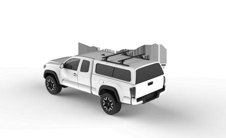 truck-canopy-custom-roof-rack-track.png