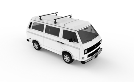 van-side-bracket-custom-roof-rack.png