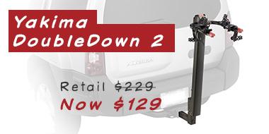 yakima-doubledown-2-hitch-bike-rack.jpg