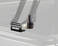 Yakima Locking BlockHead