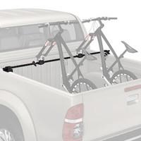 yakima bikerbar - return