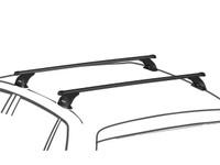 Prorack p16 1200 roof rack bars