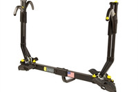 Saris Freedom SuperClamp 2-Bike
