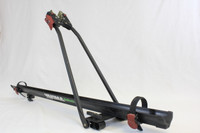 Yakima LockJaw Bike Carrier - used