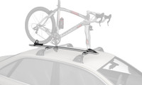 Whispbar WB200 Bike Fork Mount