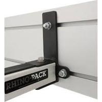 31102 rhino rack fowwing HD adapter kit