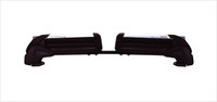Inno UK723 Smooth Roof Ski/Snowboard Rack - Return