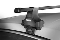 thule traverse 480 foot pack