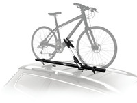 thule big mouth 599xtr