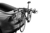 Thule Archway 9010XT - 3 bike