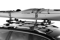 Thule Slipstream 887XT