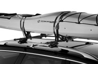 thule glide and set 883