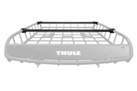 Thule Canyon Accessory Crossbars