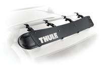 Thule Fairing - 32'' 870XT