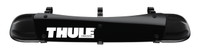 thule 871xt wind fairing 38""
