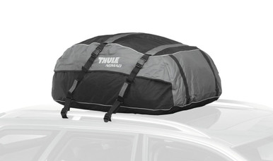 Thule Nomad 856 Rooftop Cargo Bag