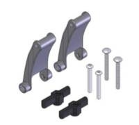 Replacement lift kit for Powderhound 8860037