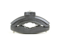 Replacement Uni Mount assembly for Fatcat 8860048